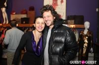 """""""Sun-n-Sno"""" Holiday Party Hosted By V&M (Vintage and Modern) and Selima Salaun #33"""