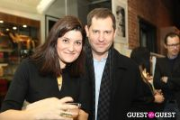 """""""Sun-n-Sno"""" Holiday Party Hosted By V&M (Vintage and Modern) and Selima Salaun #37"""