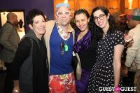 """""""Sun-n-Sno"""" Holiday Party Hosted By V&M (Vintage and Modern) and Selima Salaun #38"""