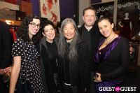 """""""Sun-n-Sno"""" Holiday Party Hosted By V&M (Vintage and Modern) and Selima Salaun #39"""