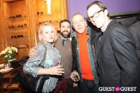 """""""Sun-n-Sno"""" Holiday Party Hosted By V&M (Vintage and Modern) and Selima Salaun #42"""