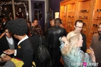 """""""Sun-n-Sno"""" Holiday Party Hosted By V&M (Vintage and Modern) and Selima Salaun #43"""