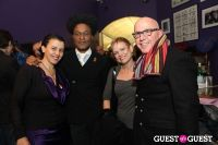 """""""Sun-n-Sno"""" Holiday Party Hosted By V&M (Vintage and Modern) and Selima Salaun #46"""