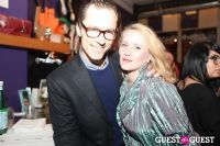 """""""Sun-n-Sno"""" Holiday Party Hosted By V&M (Vintage and Modern) and Selima Salaun #48"""