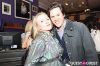 """""""Sun-n-Sno"""" Holiday Party Hosted By V&M (Vintage and Modern) and Selima Salaun #50"""