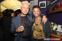 """""""Sun-n-Sno"""" Holiday Party Hosted By V&M (Vintage and Modern) and Selima Salaun #52"""