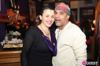 """""""Sun-n-Sno"""" Holiday Party Hosted By V&M (Vintage and Modern) and Selima Salaun #56"""