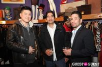 """""""Sun-n-Sno"""" Holiday Party Hosted By V&M (Vintage and Modern) and Selima Salaun #60"""