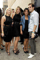 Hamptons Under Cover Launch #32