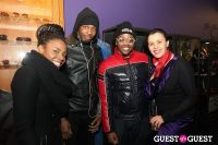 """""""Sun-n-Sno"""" Holiday Party Hosted By V&M (Vintage and Modern) and Selima Salaun #66"""