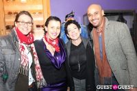 """""""Sun-n-Sno"""" Holiday Party Hosted By V&M (Vintage and Modern) and Selima Salaun #71"""