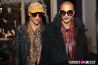 """""""Sun-n-Sno"""" Holiday Party Hosted By V&M (Vintage and Modern) and Selima Salaun #72"""