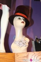"""""""Sun-n-Sno"""" Holiday Party Hosted By V&M (Vintage and Modern) and Selima Salaun #78"""