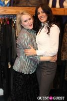 """""""Sun-n-Sno"""" Holiday Party Hosted By V&M (Vintage and Modern) and Selima Salaun #79"""