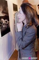 Galerie Mourlot Livia Coullias-Blanc Opening #5