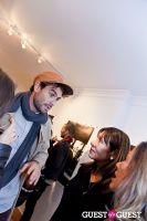 Galerie Mourlot Livia Coullias-Blanc Opening #16