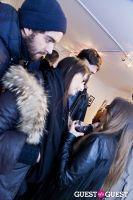 Galerie Mourlot Livia Coullias-Blanc Opening #24