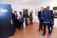 Galerie Mourlot Livia Coullias-Blanc Opening #51