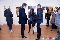 Galerie Mourlot Livia Coullias-Blanc Opening #54