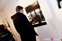 Galerie Mourlot Livia Coullias-Blanc Opening #71