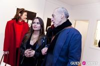 Galerie Mourlot Livia Coullias-Blanc Opening #76