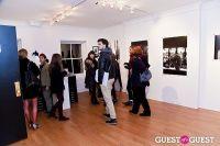 Galerie Mourlot Livia Coullias-Blanc Opening #83