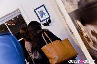 Galerie Mourlot Livia Coullias-Blanc Opening #85