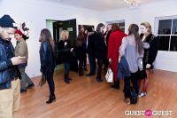Galerie Mourlot Livia Coullias-Blanc Opening #95