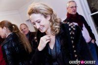 Galerie Mourlot Livia Coullias-Blanc Opening #104
