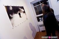 Galerie Mourlot Livia Coullias-Blanc Opening #113