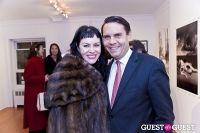 Galerie Mourlot Livia Coullias-Blanc Opening #123