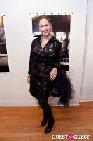 Galerie Mourlot Livia Coullias-Blanc Opening #125