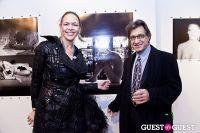 Galerie Mourlot Livia Coullias-Blanc Opening #126