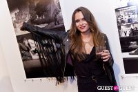 Galerie Mourlot Livia Coullias-Blanc Opening #131