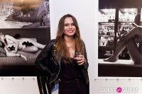 Galerie Mourlot Livia Coullias-Blanc Opening #132