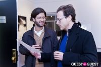 Galerie Mourlot Livia Coullias-Blanc Opening #144
