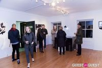 Galerie Mourlot Livia Coullias-Blanc Opening #168