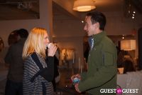 Calypso St. Barth's Santa Monica Home Store Welcomes Thom Filicia #5
