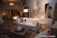 Calypso St. Barth's Santa Monica Home Store Welcomes Thom Filicia #22