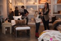 Calypso St. Barth's Santa Monica Home Store Welcomes Thom Filicia #41