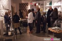 Calypso St. Barth's Santa Monica Home Store Welcomes Thom Filicia #45