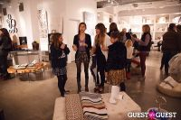 Calypso St. Barth's Santa Monica Home Store Welcomes Thom Filicia #46