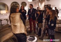 Calypso St. Barth's Santa Monica Home Store Welcomes Thom Filicia #48