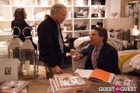 Calypso St. Barth's Santa Monica Home Store Welcomes Thom Filicia #50