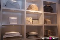 Calypso St. Barth's Santa Monica Home Store Welcomes Thom Filicia #60
