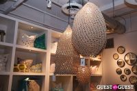 Calypso St. Barth's Santa Monica Home Store Welcomes Thom Filicia #76