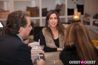 Calypso St. Barth's Santa Monica Home Store Welcomes Thom Filicia #78