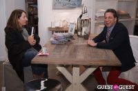 Calypso St. Barth's Santa Monica Home Store Welcomes Thom Filicia #82