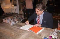Calypso St. Barth's Santa Monica Home Store Welcomes Thom Filicia #84