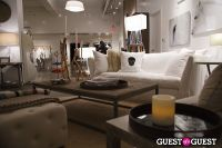 Calypso St. Barth's Santa Monica Home Store Welcomes Thom Filicia #89